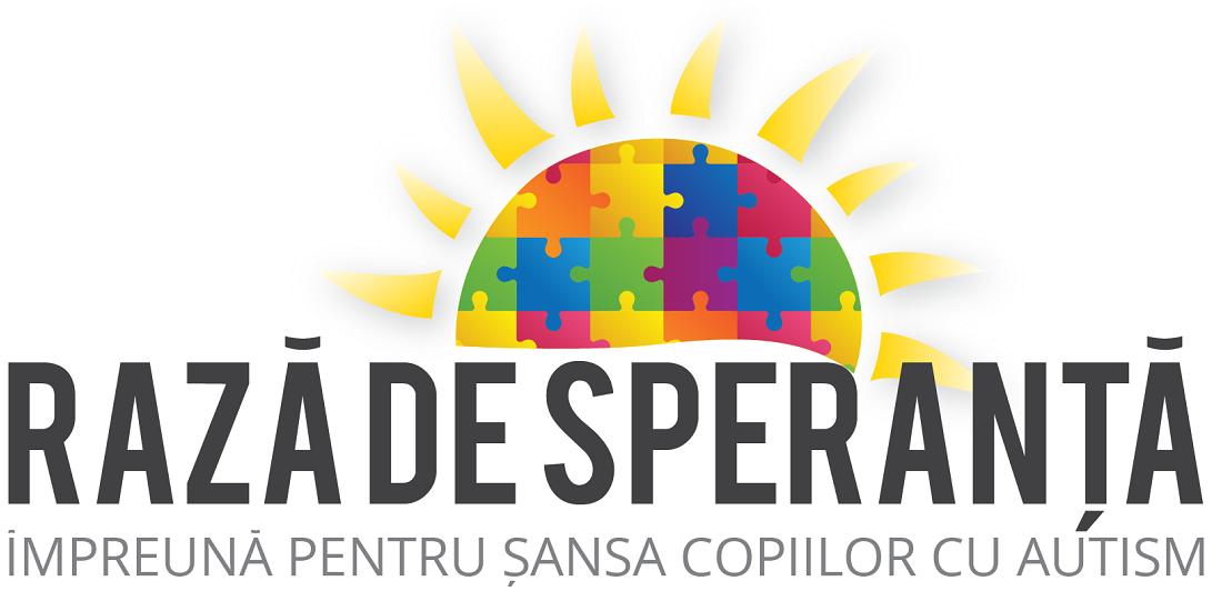 Raza_Logo