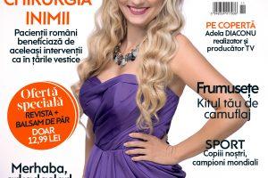 Cover AVA nov