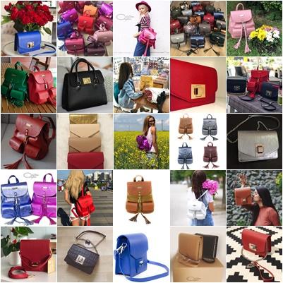 CC Bags